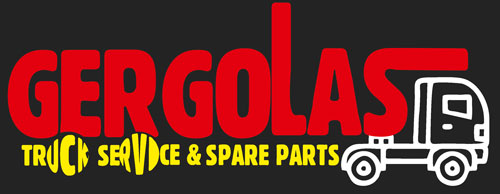 Gergolas Truck Service & Spare Parts